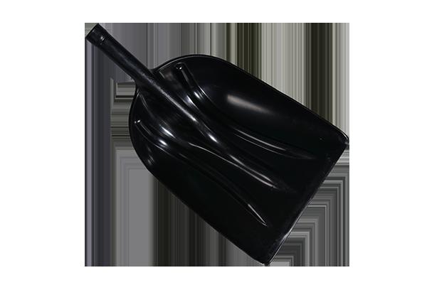 塑料锨-黑色