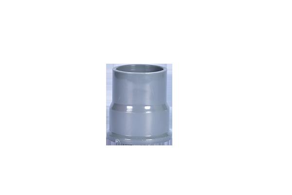 影响PVC管件的要素
