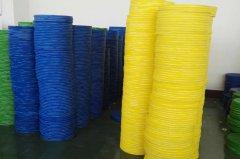 塑料砧板如何进行保养?
