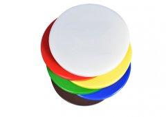 塑料菜板正确消毒是一个合格私厨的必备技能